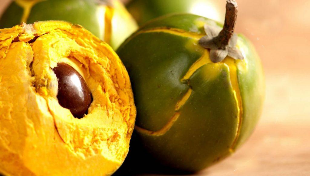 12 фруктов-экзотов, которых в наших супермаркетах не найти