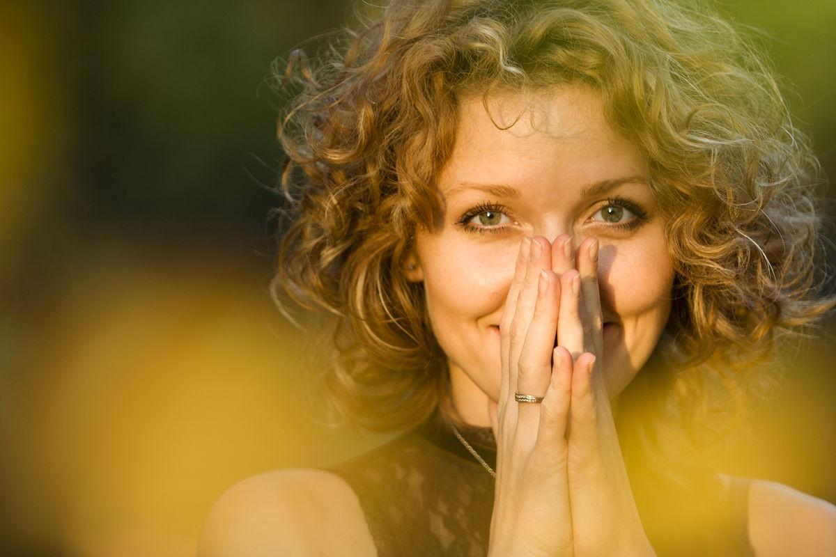 10 маленьких секретов, которые помогут вам стать более привлекательной