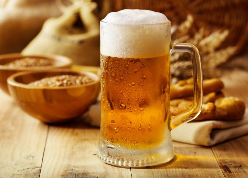 Сколько выветривается пиво из организма? Время выведения пенного напитка