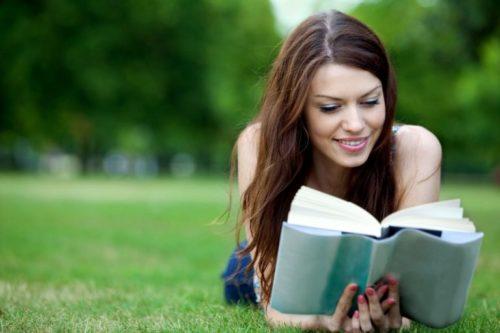 Хорошие привычки, которые улучшат вашу жизнь