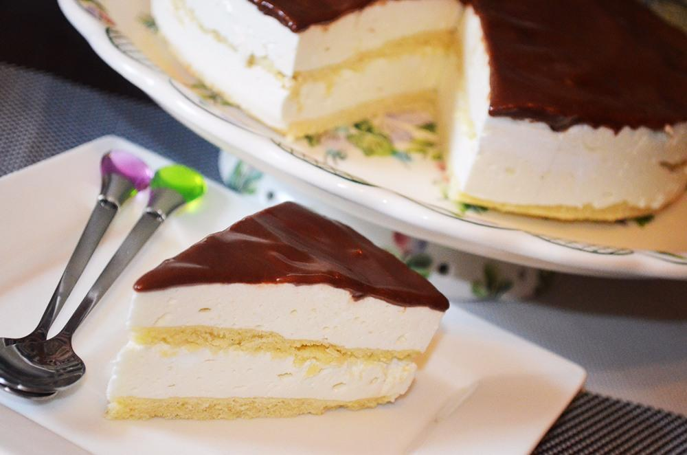 Мастика для торта своими руками с фото или