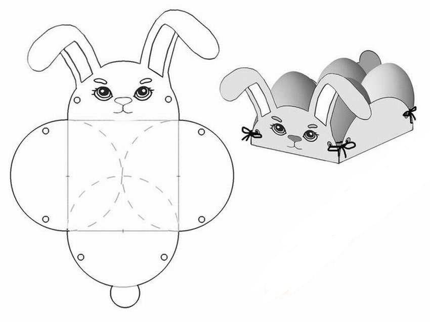 Шаблоны поделки к пасхе своими руками из бумаги и картона аппликация, троицы квиллинг хризантемы