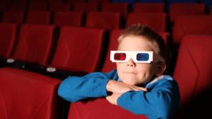 3D-видео