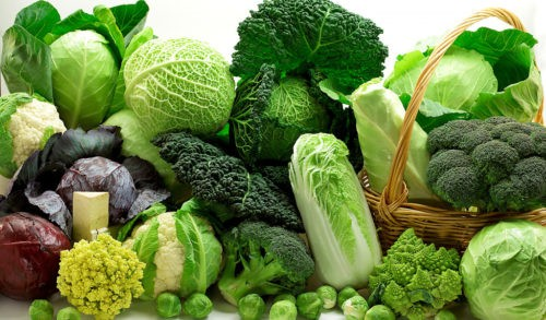 Один из самых эффективных продуктов, используемых для лечения язвы желудка и борьбы с воспалениями