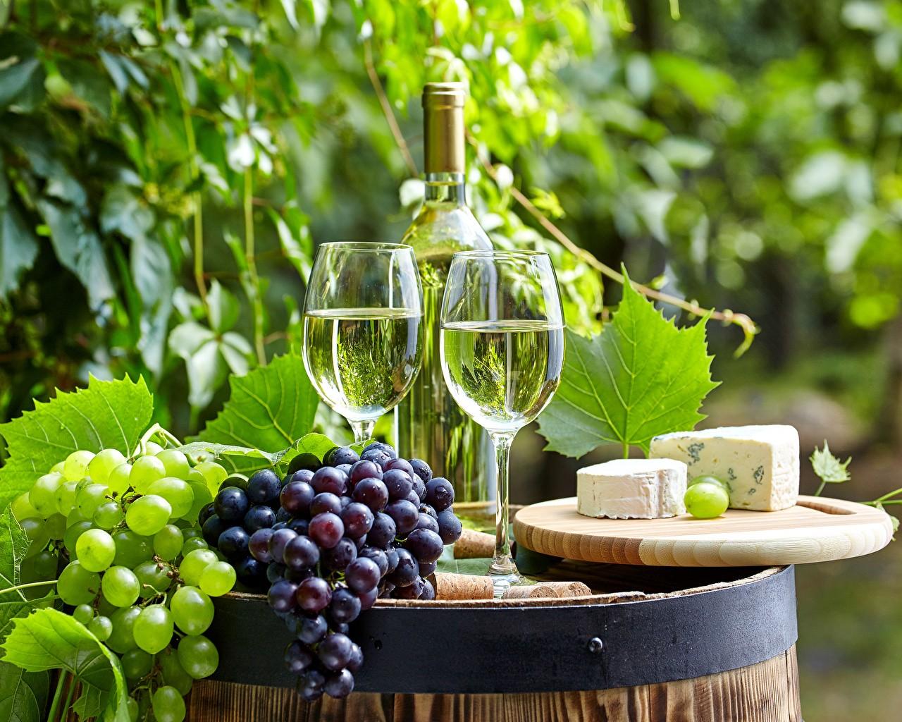 Сухое вино-азы виноделия