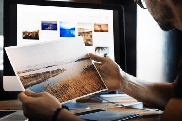 Как сделать ваш сайт особенным