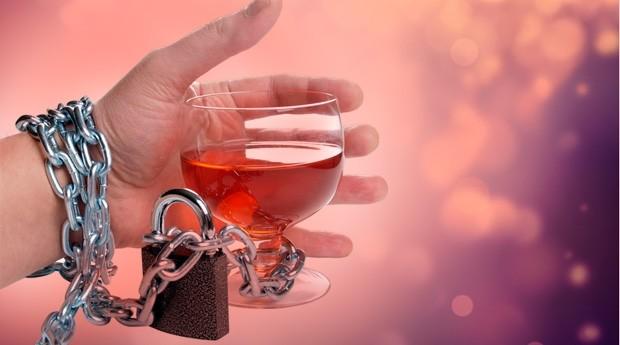 Как навсегда отвадить мужа от алкоголя