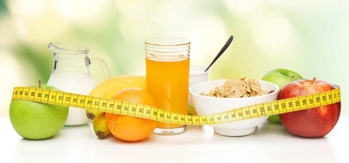 Отличная диета белки и углеводы