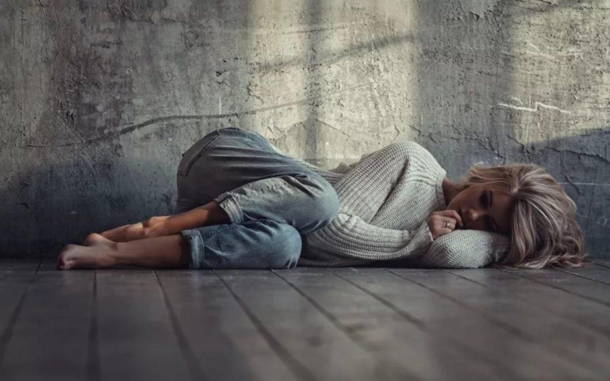 10 природных средств от депрессии
