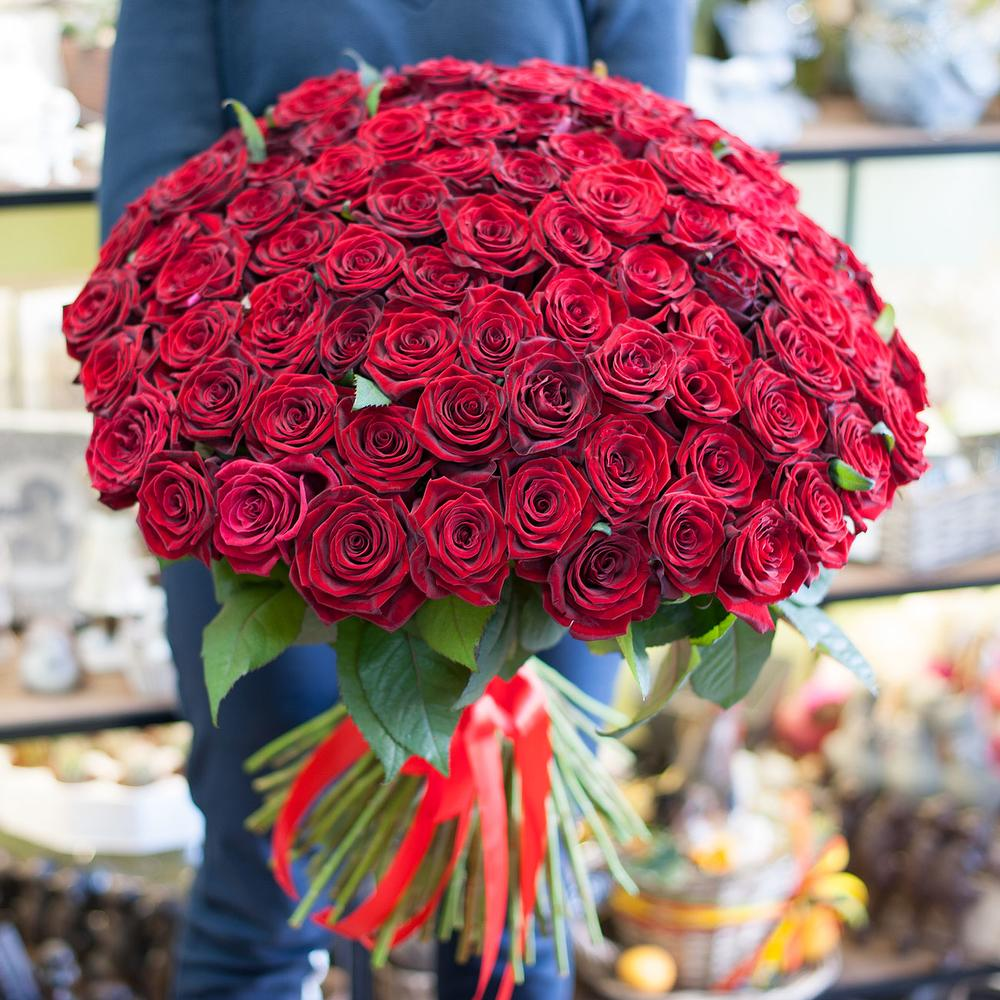 Доставка цветов в ашкелоне, цветов