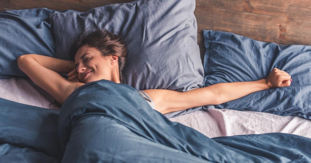 5 способов рано вставать тем, кто игнорирует режим сна