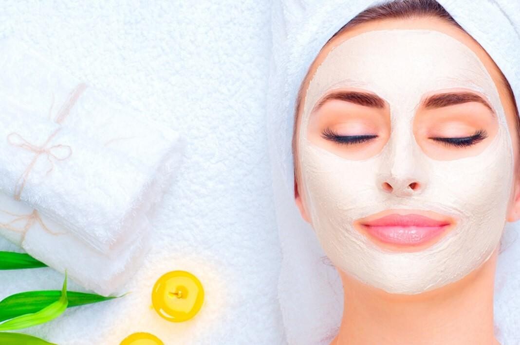 7 рецептов красоты для кожи лица: как избавиться от угревых шрамов, сыпи и других дефектов кожи!