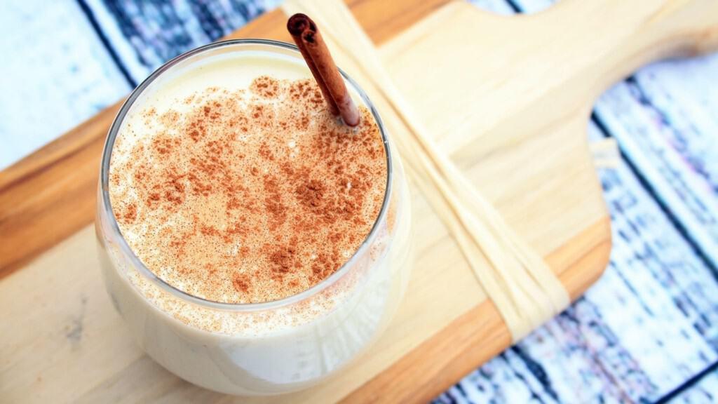 Корица для похудения живота и боков в домашних условиях озывы и рецепты