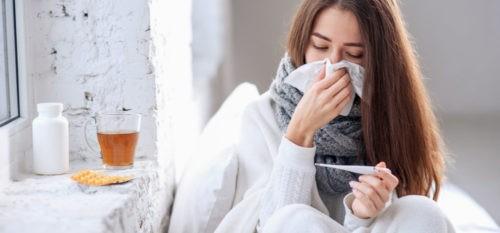 10 самых страшных болезней человечества
