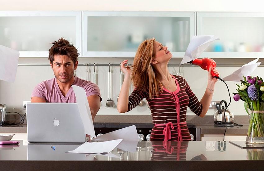 12 типов поведения, отталкивающих от тебя людей. В твоих силах всё изменить!