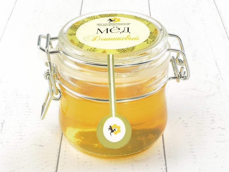 Мед донника — полезные свойства и противопоказания