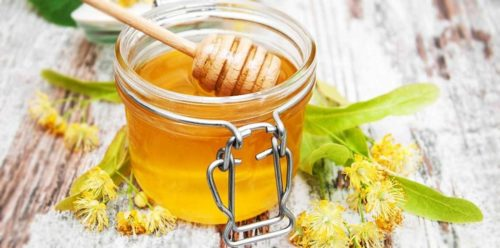 Липовый мед — полезные свойства и противопоказания