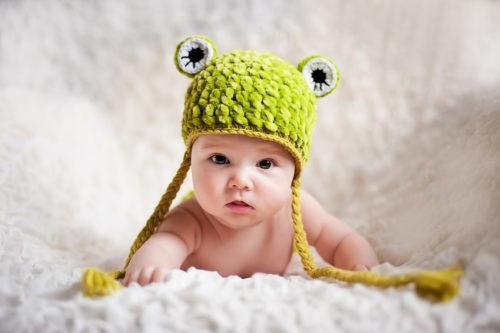 Каждый год согласно восточному гороскопу имеет определенного покровителя. Символ наделяет детей, рожденных в его год, особым темпераментом и характером.