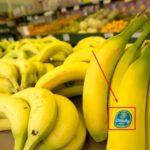 Правда о фруктах из супермаркета: что означает их форма и наклейки с кодом