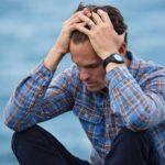 8 причин неудач у человека