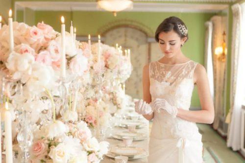 Счастливые даты свадьбы в год Крысы