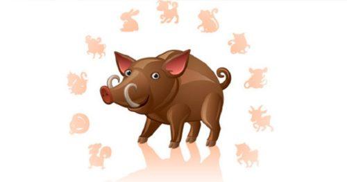 Год какого животного 2020 по восточному календарю