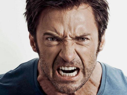 Если ваш мужчина делает эти 5 вещей, он — эмоциональный психопат!