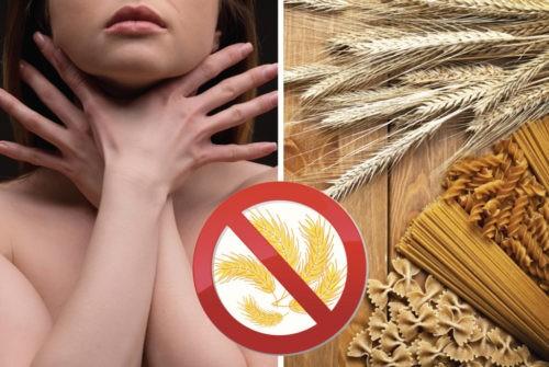 6 веских причин отказаться от продуктов из пшеничной муки