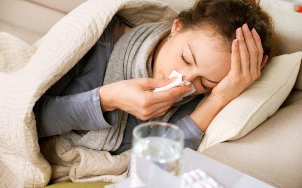 При каких симптомах коронавируса вызывать скорую