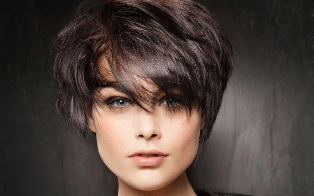 Формула роскошных волос