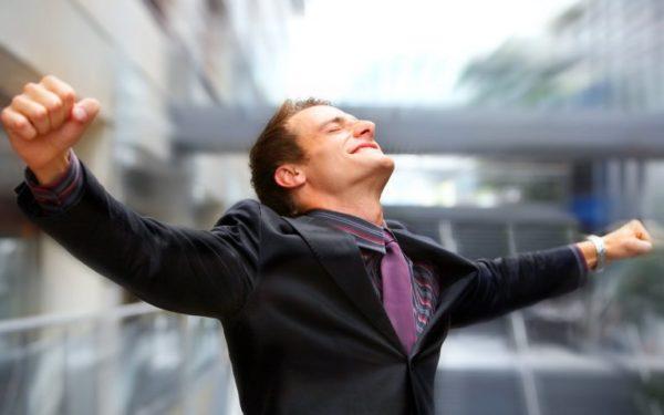 Как быть неудачником вчера может сделать вас победителем сегодня