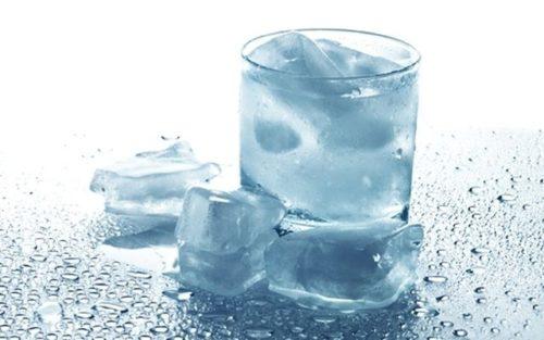 Как приготовить талую воду в домашних условиях