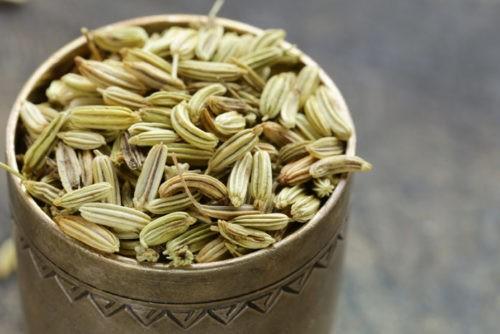 Семена фенхеля: полезные свойства и противопоказания
