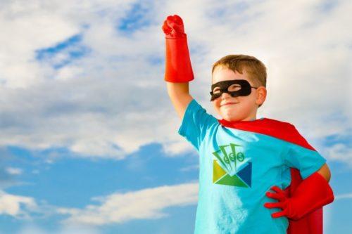 7 способов повысить самооценку ребенка
