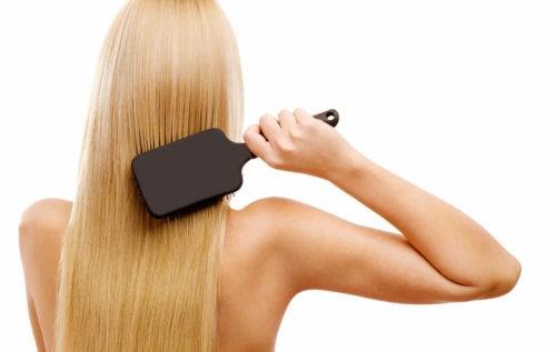 Как выбрать расческу для волос?