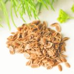 Семена укропа — полезные свойства и противопоказания