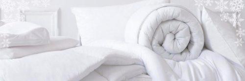 Фото ручная стирка синтепонового одеяла